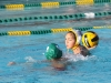 fundamentals-of-waterpolo-pic