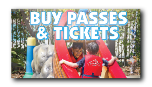 Splash Website Passes and Tickets Buttons R-02