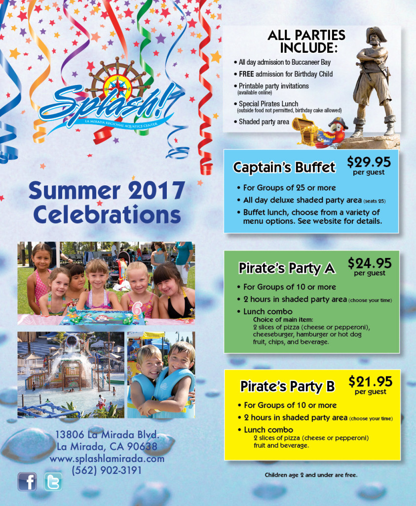 Splash-party-reservations-web-2017 1
